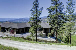 Single Family Home for Sale, ListingId:37446597, location: 536 Denali Drive, Kelowna V1V 2P6