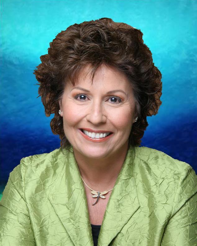 Gloria Affigne