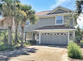 Real Estate for Sale, ListingId:47595170, location: 113 Red Maple Court Santa Rosa Beach 32459