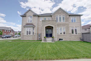 Featured Property in Burlington, ON L7M 0J1
