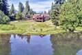 Real Estate for Sale, ListingId:49266491, location: 18330 Crooked Mile Rd Granite Falls 98252