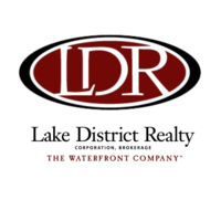 Lake District Realty Brokerage