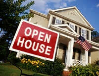 Click Here to See Area Open Houses