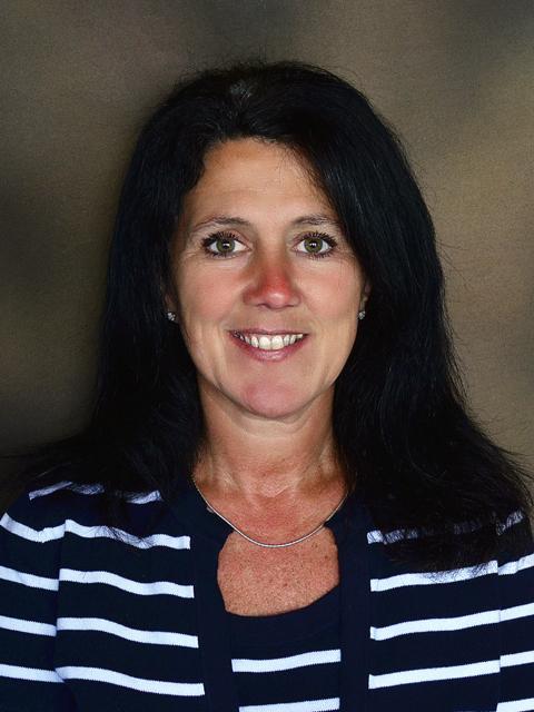 Cathy Fiacco-Garlock