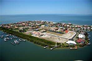 Land for Sale, ListingId:50999631, location: LAGOMAR LANE Apollo Beach 33572