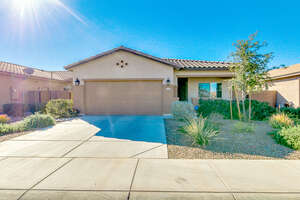 Featured Property in Chandler, AZ