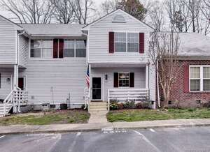 Single Family Home for Sale, ListingId:57046119, location: 5304 Gardner Court Williamsburg 23188