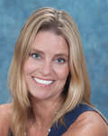 Sarah Hewett, Ponte Vedra Beach Real Estate