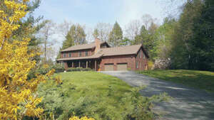 Featured Property in Vernon, VT 05354