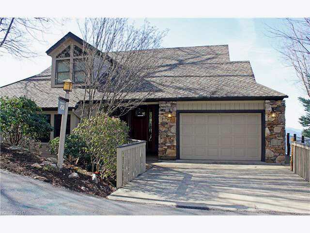 Single Family for Sale at 450 Rhododendron Lane Burnsville, North Carolina 28714 United States