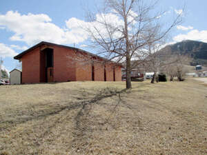 Featured Property in Sundance, WY 82729