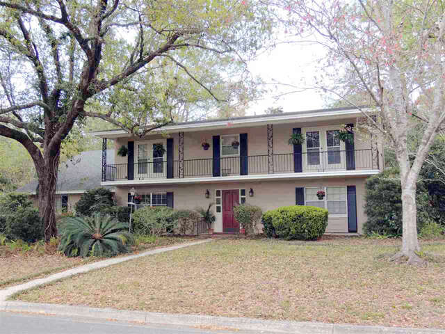 Real Estate for Sale, ListingId:44076604, location: 4520 NW 18th Place Gainesville 32605