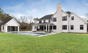 Real Estate for Sale, ListingId: 51236394, Quogue, NY  11959
