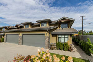 Featured Property in Kelowna, BC V1W 5H5