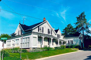 Featured Property in Enterprise, ON