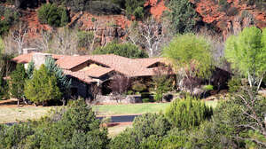 Real Estate for Sale, ListingId: 35395392, Sedona, AZ  86336