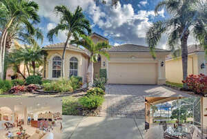 Real Estate for Sale, ListingId: 50224015, Boynton Beach, FL  33437