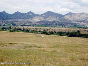 Land for Sale, ListingId:40099699, location: Tbd Mineota Drive Silt 81652