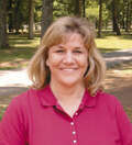 Tammy Bryant, Newport Real Estate