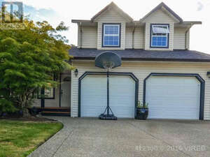 Featured Property in Campbell River, BC V9W 5M6
