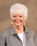 Janice Peeler, Lincolnton Real Estate