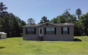 Featured Property in Jennings, FL 32053