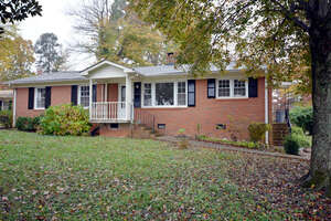 Featured Property in Cedar Grove, NC 27231