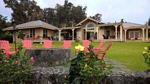 Real Estate for Sale, ListingId: 44374228, Holualoa, HI  96725