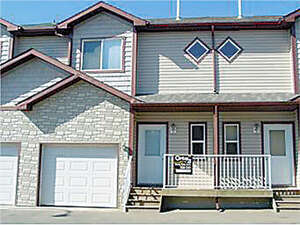 Featured Property in Grande Prairie, AB T8V 8H2
