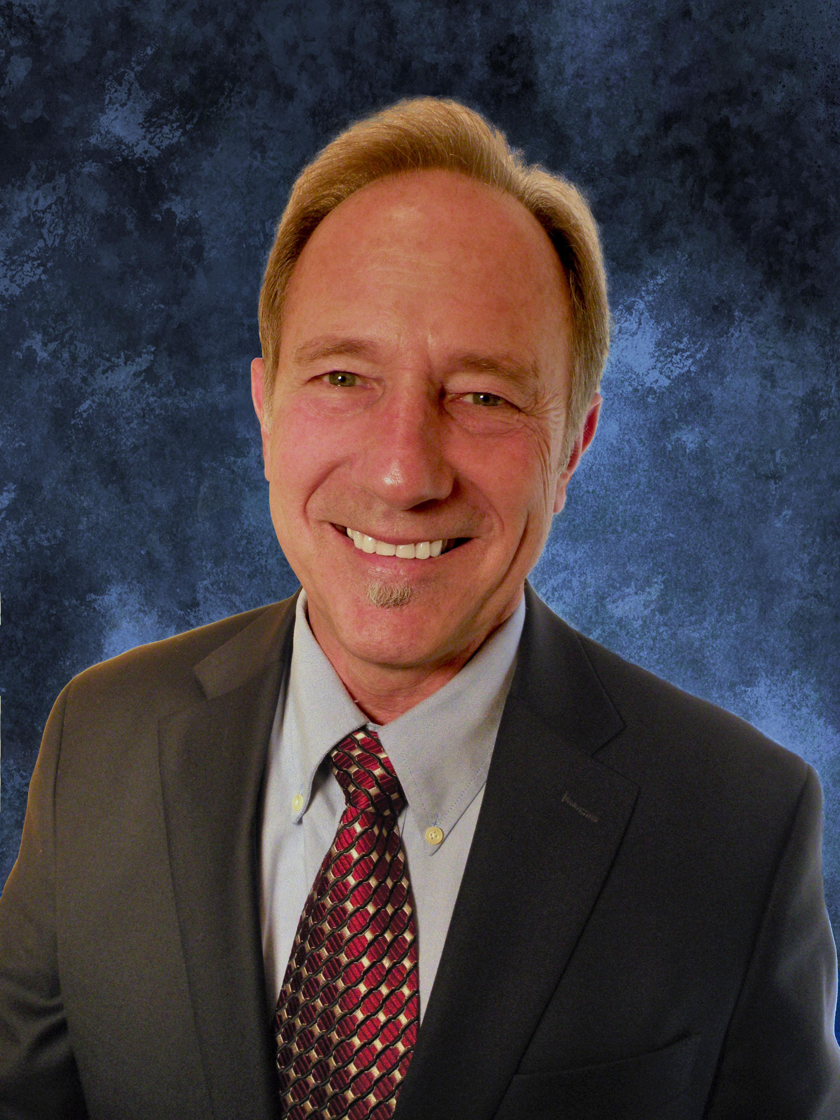 Walt Ferguson