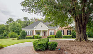 Featured Property in Camden, SC 29020