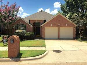 Property for Rent, ListingId: 40855822, Flower Mound, TX  75022