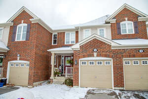 Featured Property in Alliston, ON L9R 0E6