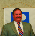 John Billings, Livingston Real Estate