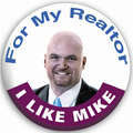 Michael Suter, Lancaster Real Estate