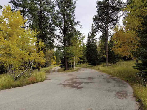 Investment for Sale at 11244 Highway 14a Lead, South Dakota 57754 United States