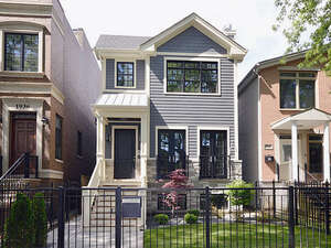 Featured Property in Chicago, IL 60657