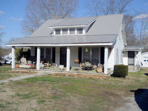 Featured Property in Doyle, TN 38559