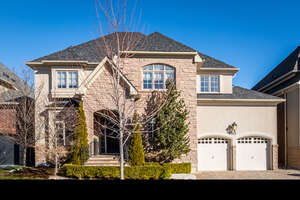 Featured Property in Markham, ON L6C 0K1