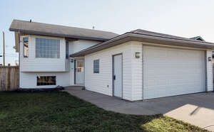 Real Estate for Sale, ListingId: 47566092, Wembley, AB  T0H 3S0