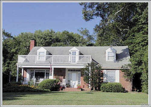 Single Family for Sale at 20364 Silver Lake Drive Rehoboth Beach, Delaware 19971 United States