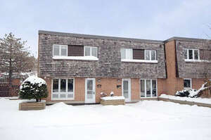 Featured Property in Hull, QC