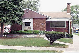 Featured Property in Westchester, IL 60154