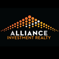 Alliance Investment Realty, Oklahoma City OK