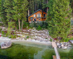 Real Estate for Sale, ListingId: 33784091, McCall, ID  83638