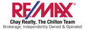 RE/MAX Chay Realty, The Chilton Team Brokerage, Barrie ON