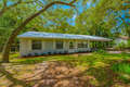 Real Estate for Sale, ListingId:66506502, location: 292 CORNELL RD St Augustine 32086