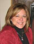 Bonnie Hogan, Neptune Real Estate