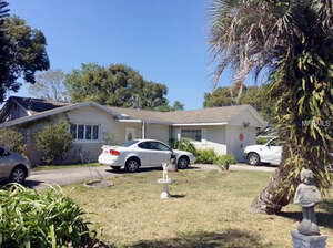 Featured Property in Orlando, FL 32805