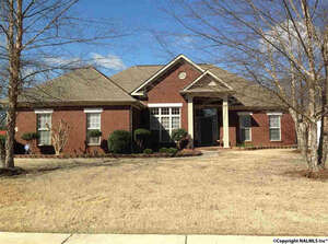 Featured Property in Meridianville, AL 35759